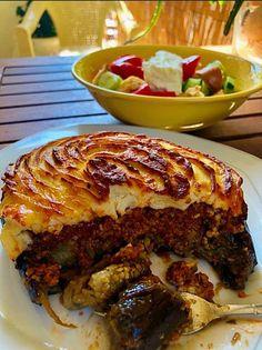 Cookbook Recipes, Cooking Recipes, Food To Make, Menu, Lunch, Menu Board Design, Cooker Recipes, Chef Recipes, Lunches