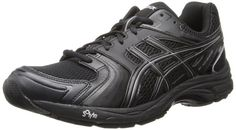 Looking for Asics Men's GEL-Tech Walker Neo 4 Walking Shoe ? Check out our picks for the Asics Men's GEL-Tech Walker Neo 4 Walking Shoe from the popular stores - all in one. Best Hiking Shoes, Best Trail Running Shoes, Hiking Boots, Orthopedic Shoes For Men, Top Shoes, Black Shoes, Shoes Men, Mens Walking Shoes, Asics Men