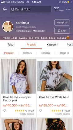Best Online Clothing Stores, Online Shopping Clothes, Shopping Stores, Shopping Websites, Hijab Fashion, Fashion Outfits, Womens Fashion, Fashion Tips, Ootd Store