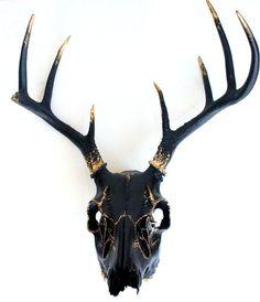 b257ff1bfc8c54aeae84e8bb65f37b8f--deer-skull-decor-stag-head-decor.jpg 570×662 pixels