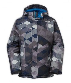 84 best winter wear for kids images kids coats cold winter rh pinterest com