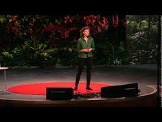 TED Talks: Head Games (playlist)
