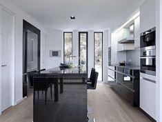 Referentie Unterkochen - Wildhagen Design Keukens