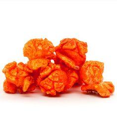 Buffalo Popcorn Tin - 1 Gallon KingofPOP http://www.amazon.com/dp/B00FM6QXCG/ref=cm_sw_r_pi_dp_mMdRvb046TE6H