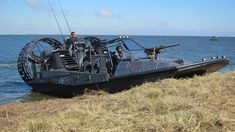 Airboat 04