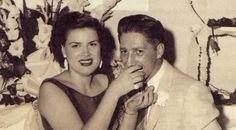RARE: Patsy Cline Talks About Near Death Experience 20 Months Before Her Untimely Passing Country Artists, Country Singers, Reincarnation Story, George Santayana, Paris Attack, Patsy Cline, Celebrity Deaths, Country Music Videos