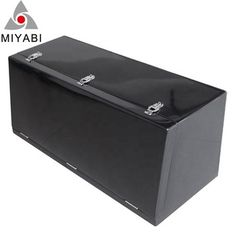 Insulated Truck Tool Box , Find Complete Details about Insulated Truck Tool Box,Box Truck Door Panels,Insulated Truck Box,Used Box Truck from Other Fiberglass Products Supplier or Manufacturer-Dongguan Miyabi FRP Limited