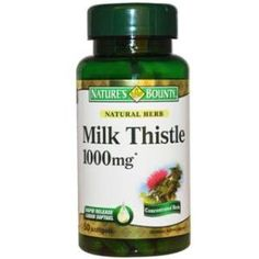 Milk Thistle for dogs. It can be highly beneficial for canine health. Safer than heartworm medican and will keep them away. Can detox dog. Not recommended for pregnant dogs. It also helps you know the coffee dosage. Milk Thistle Benefits, Dog Clinic, Dog Milk, Pregnant Dog, Dog Teeth, Teeth Cleaning, Pet Grooming, Natural Herbs, Pet Health