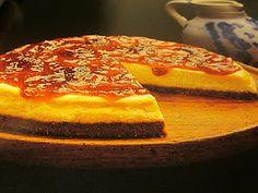 1000+ images about Old-Fashion Dessert Recipes on Pinterest | Vintage ...