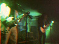 ▶ Uncle Acid & the Deadbeats - Death's Door - Live in Zurich - YouTube