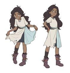 Картинки по запросу character
