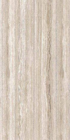 Piastrelle in gres porcellanato beige, Travertino maximum Marmi maximum Floor Texture, 3d Texture, Tiles Texture, Stone Texture, Marble Texture, Texture Design, Marble Stones, Stone Tiles, Tile Patterns