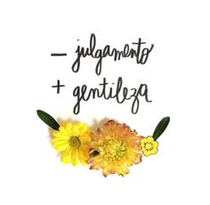 Espiritualidade Story Instagram, Instagram Tips, Instagram Feed, Feed Insta, Female Pictures, Positive Inspiration, Motivational Phrases, Magic Words, Some Quotes