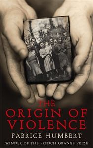 """Read """"The Origin of Violence"""" by Fabrice Humbert available from Rakuten Kobo. During a school trip to Buchenwald concentration camp, a young French teacher comes across a photograph of a man whose r."""