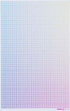 Notebook Grid Paper Online Sketching Paper  Web Sheets