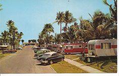 https://flic.kr/p/5HmgEX   Briny Breezes Trailer Park   Delray Beach, Fla.
