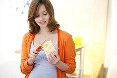 Los 10 mejores quesos para embarazadas del mundo - https://www.conmuchagula.com/los-10-mejores-quesos-para-embarazadas-del-mundo/?utm_source=PN&utm_medium=Pinterest+CMG&utm_campaign=SNAP%2Bfrom%2BCon+Mucha+Gula