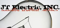 JT Electric is a full service commercial, residential and industrial electrical and solar contracting company having many years of experience gained by Bay-Area businesses. The main services include Electrical Repairs, Trouble Shoot, Service Call, New Construction and Remodels, PG&E Utility poles, Residential & Commercial Solar, Phone and Data cabling, etc. http://jtesolar.com