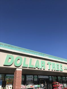 Make the Dollar Tree even cheaper by using these tips for shopping at the Dollar Tree!