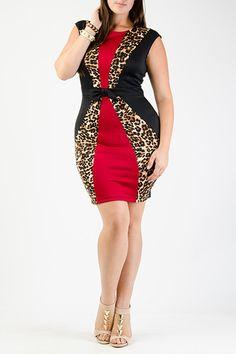 Plus sizes – Stylish & Trendy Plus size clothing | G-Stage Clothing − G-Stage  Date night!!!