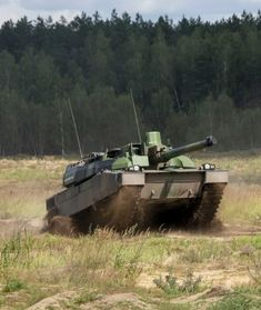 French Army, Battle Tank, Armored Vehicles, Military Vehicles, Wwii, Tanks, Cinema, Modern, War