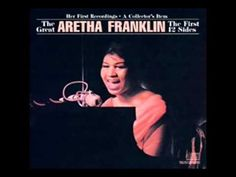 Aretha Franklin / It Ain't Necessarily So  Nothing is necessarily so..........