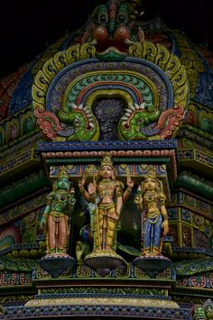 Temple Art In Traditional Indian Style https://madipix.com/temple-art-in-traditional-indian-style/