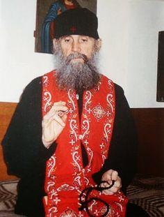 Orthodox Christianity, Christian Faith, Priest, New Art, Mystic, Christmas Sweaters, Saints, Religion, Winter Hats