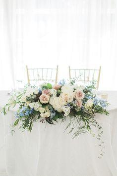 Table Flower Arrangements, Flower Centerpieces, Wedding Centerpieces, Wedding Decorations, Flower Table Decorations, Wedding Lanterns, Wedding Arrangements, Wedding Mantle, Centerpiece Ideas