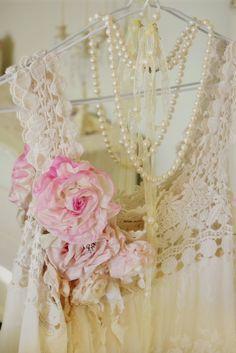 so pretty....Ana Rosa