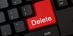 5 Ways To Delete A File In Use In Windows