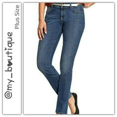 200k Follower Sale       The Flirt Skinny Jean Details Above In 3rd Pic Reg $39 Old Navy Jeans Skinny