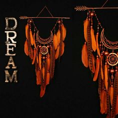 Arrow Dreamcatcher Moon Dreamcatcher Orange dreamcatcher sun dreamcatcher copper dream catchers native american Indian talisman boho decor    Aventurine called the stone of love, it protects this feeling    *******************************************************************************  Healing properties  For medical purposes, aventurine is worn on the wrist or on the neck in the form of beads. It is believed that it helps cope with allergies, bronchitis, cardiovascular diseases, reduces…