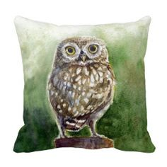 ==> reviews          	Little owl watercolor painting pillow           	Little owl watercolor painting pillow Yes I can say you are on right site we just collected best shopping store that haveDeals          	Little owl watercolor painting pillow Review on the This website by click the button b...Cleck Hot Deals >>> http://www.zazzle.com/little_owl_watercolor_painting_pillow-189252153744483418?rf=238627982471231924&zbar=1&tc=terrest