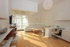 купить дизайнерскую квартиру 110м2 ЖК Воробьевы Горы
