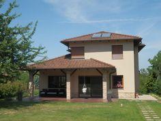 - Kőhegyre néző mediterrán ház Gazebo, Pergola, Outdoor Structures, Outdoor Decor, Modern, Home Decor, Google, Homemade Home Decor, Kiosk