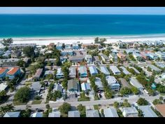 Mermaids- 2 bedrooms and 2.0 bathrooms in Bradenton Beach, FL. Elevated duplex with King, 2 twins, and a queen hide-a-bed sofa. For larger groups ask about Manatees right next door. Bradenton Beach, Hidden Bed, Queen, Long Weekend, Perfect Place, Dolores Park, Coastal, Manatees, Tours
