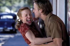 10 Perfect Movies For The Hopeless Romantic In All Of Us - The Bolde