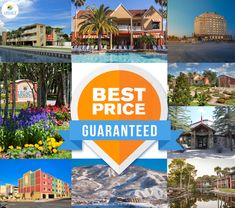 Book with us directly by signing up for Exclusive Deals and receive the lowest prices anywhere…GUARANTEED! Vacation Club, Vacation Resorts, Vacation Travel, Beach Resorts, Vacation Destinations, Brigantine Beach, New Jersey Beaches, Indian Shores, Lake Buena Vista