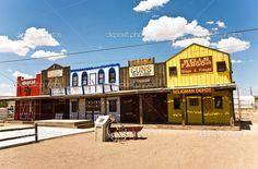 amerika western huizen - Google zoeken