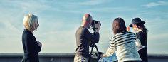 ...shooting a Firenze! #bluepointfirenze #bpf #italianissimi #jewels #gioielloartigianali
