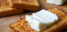Best Keto Bread Recipe | 1g Net Carbs Per Slice!