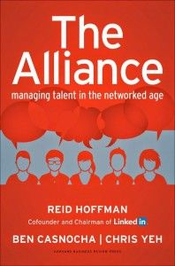 Personal Development Books That You Must Read in 2017 Include The Alliance