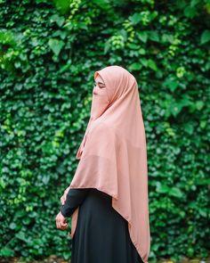 Face Veil, Girl Hijab, Niqab, Photos, Pictures, Wattpad, Ootd, Girls, Fashion