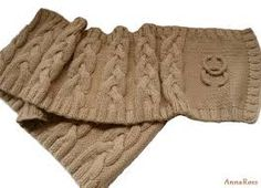 Risultati immagini per tricot chanel