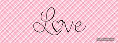 FREE facebook cover pic...Love
