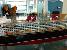 Top 25 Photo Opportunities While On The Disney Cruise Line (We did all these...and then some!)