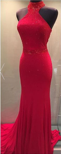 #red #chiffon #prom #party #evening #dress #dresses #gowns #cocktaildress #EveningDresses #promdresses #sweetheartdress #partydresses #QuinceaneraDresses #celebritydresses #2017PartyDresses #2017WeddingGowns #2017HomecomingDresses #LongPromGowns #blackPromDress #AppliquesPromDresses #CustomPromDresses #backless #sexy #mermaid #LongDresses #Fashion #Elegant #Luxury #Homecoming #CapSleeve #Handmade #beading