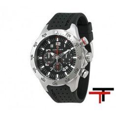 Casio Watch, Gelato, Smart Watch, Accessories, Black, Watches, Fashion, Designer Watches, Men Watches
