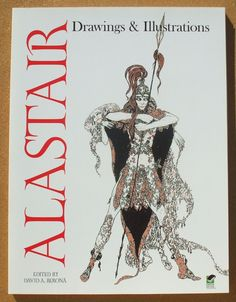 Alastair Drawings & Illustrations Decadent Movement, Harry Clarke, Aubrey Beardsley, Create Words, Design Graphique, Black N White Images, Love Pictures, Fashion Sketches, Free Books